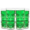 Tiki Glass (Set of 4): Image 1