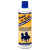 Mane 'n Tail Original Conditioner 355ml: Image 1