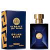 Versace Dylan Blue EDT 50ml Vapo: Image 1