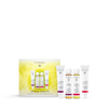 Dr. Hauschka Uplifting Lemon Set: Image 3