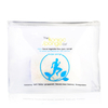 The Konjac Sponge Company 100% Pure Running Man Sports Sponge: Image 1