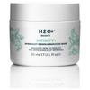 H2O+ Beauty Infinity+ Overnight Wrinkle Reducing Mask 1.7 Oz: Image 1