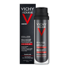 Vichy Homme Idealizer 3-Day Beard Care 50ml: Image 1