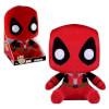 Deadpool Marvel Jumbo Pop! Plush: Image 1