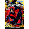 Nightwing: Traps and Trapezes - Volume 1 Graphic Novel: Image 1