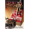 Hellblazer: Dangerous Habits - Volume 5 Graphic Novel (New Edition): Image 1