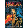 Hellblazer: In the Line of Fire - Volume 10 Graphic Novel: Image 1