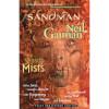 Sandman: Season of Mists - Volume 4 Graphic Novel (New Edition): Image 1