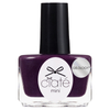 Ciaté London Gelology Mini Nail Varnish - Reign Supreme 5ml: Image 1