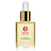 Manuka Doctor Normalising Facial Oil 25ml: Image 1