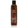 As I Am Leave-In Conditioner 237ml: Image 1