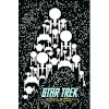 Star Trek: John Byrne Collection Graphic Novel: Image 1