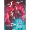 The X-Files: Archives Skin and Antibodies - Volume 2 Graphic Novel: Image 1