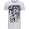 Beetlejuice Men's T-Shirt - White: Image 1