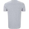 Gremlins Men's Gremlins T-Shirt - Grey: Image 2