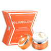 GLAMGLOW FLASHMUD™ Brightening Treatment: Image 1