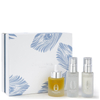 Omorovicza The Miracle Facial Set (Worth £140): Image 1