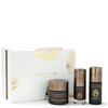 Omorovicza The Gold Facial Set (Worth £445): Image 1