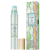 benefit Firm It Up Eye Serum 15ml: Image 1