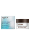 AHAVA Age Control Brightening and Anti-Fatigue Eye Cream: Image 1