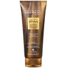Alterna Bamboo Smooth Anti-Frizz PM Overnight Smoothing Treatment 5 oz: Image 1