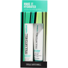Paul Mitchell Make it Hydrated Gift Set (Worth £26.20): Image 1