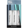 Paul Mitchell Make It Original Gift Set (Worth £35.95): Image 1