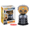 Doctor Who Davros 6-Inch Pop! Vinyl Figure: Image 1