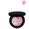 Mirenesse Marble Mineral Blush Powder 12g - Rose Diamond: Image 1