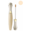Mirenesse Icon Sealer Concealer 4.5g - Ice: Image 1