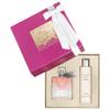 Lancôme La Vie Est Belle Eau de Parfum Coffret (50ml): Image 2
