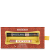 Burt's Bees Nature's Kiss Gift Set: Image 1