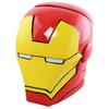 Marvel Iron Man Cookie Jar: Image 2
