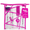 Paul Mitchell United in Pink 2016 Blow Out Cancer Kit (Worth £49.65): Image 1