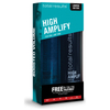 Matrix Total Results High Amplify Treatement Coffret Cadeau Cheveux Fins et Plats: Image 1