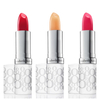 Elizabeth Arden Eight Hour Cream Lip Protectant Stick Trio Set: Image 1