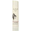 Percy & Reed Bountifully Bouncy Volumising Conditioner 250ml: Image 1