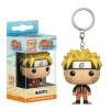 Naruto Pocket Pop! Keychain: Image 1