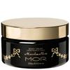 MOR Body Cream 250ml - Marshmallow: Image 2