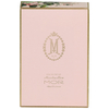 MOR Eau De Parfum 100ml - Marshmallow: Image 2