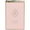 MOR Eau De Parfum 50ml - Marshmallow: Image 1