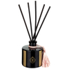 MOR Reed Diffuser 180ml - Marshmallow: Image 4