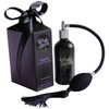 Kiss the Moon After Dark Pillow Mist 100ml - Dream: Image 1