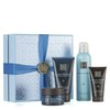 Rituals The Ritual of Hammam - Purifying Ritual Medium Gift Set: Image 1