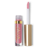 Stila Stay All Day® Liquid Lipstick Collection - Naturally Nude: Image 5
