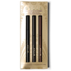 Stila Morning To Moonlight Waterproof Eye Liner Trio: Image 1