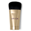 Stila Mini Face & Body Wonder Brush™: Image 1