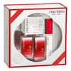 Shiseido Ibuki Refining Moisturizer Enriched Cream Kit (Worth £104.00): Image 1