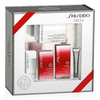 SHISEIDO MEN'S TOTAL REVITALIZER CREAM KIT: Image 1