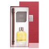 Molton Brown Festive Frankincense & Allspice Aroma Reeds: Image 1